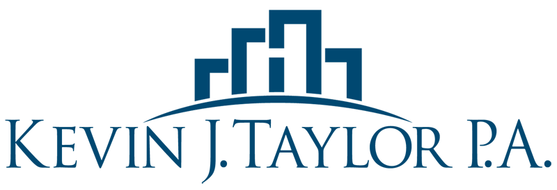 Phone: 954.530.0889 | Fax: 954.530.8823 | Info@kevintaylorlaw.com